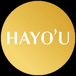 Hayo'u logo