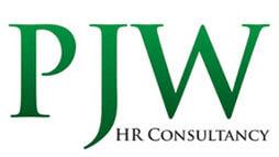 PJW HR Consultancy logo