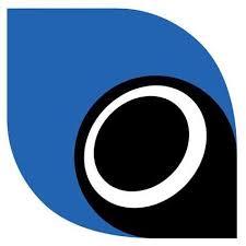 LCI Productions logo